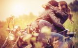 9-Signs-That-He-Loves-You