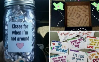 Cute -Things-To-Send-To-Your-Long-Distance-Boyfriend