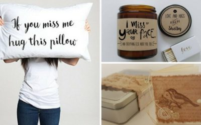 Long-Distance-Relationship-Gifts-For-Boyfriend