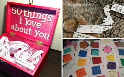 Long-Distance-Relationship-Gifts-For-Girlfriend